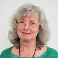 Panel-Susan-Cavill